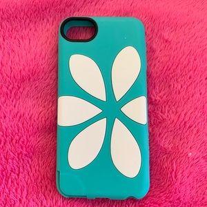Accessories - Flower iPod case!